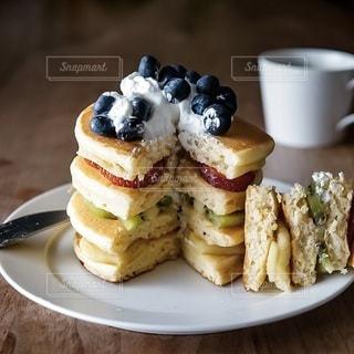 食べ物の写真・画像素材[2431]