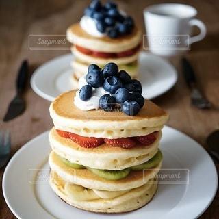 食べ物の写真・画像素材[2430]