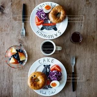 食べ物の写真・画像素材[2429]