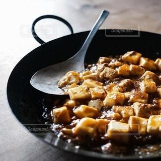 食べ物の写真・画像素材[2427]