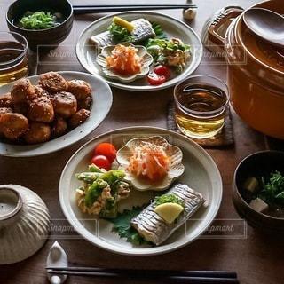 食べ物の写真・画像素材[2426]