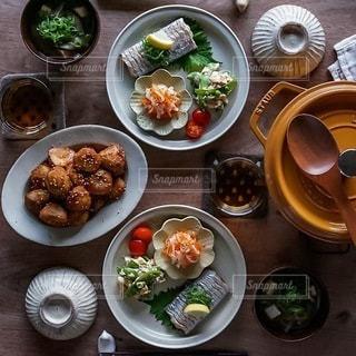 食べ物の写真・画像素材[2425]