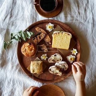 食べ物の写真・画像素材[2421]