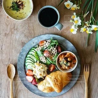 食べ物の写真・画像素材[2420]