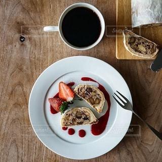 食べ物の写真・画像素材[2418]