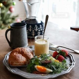 食べ物の写真・画像素材[2415]