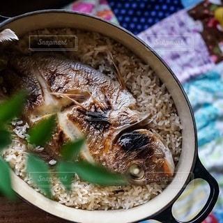 食べ物の写真・画像素材[2413]