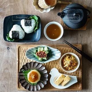 食べ物の写真・画像素材[2412]