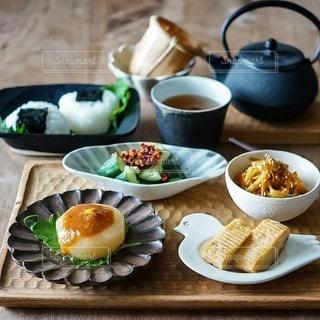食べ物の写真・画像素材[2411]