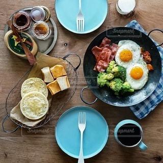 食べ物の写真・画像素材[2410]