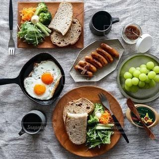 食べ物の写真・画像素材[2403]