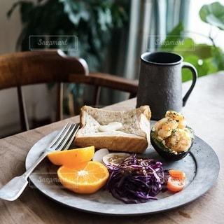 食べ物の写真・画像素材[2402]
