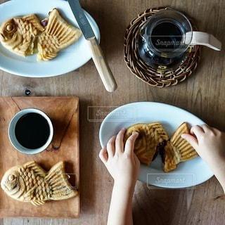 食べ物の写真・画像素材[2395]
