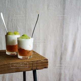 飲み物の写真・画像素材[2394]
