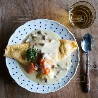 食べ物の写真・画像素材[2393]
