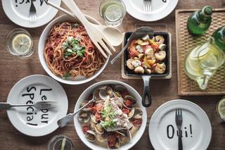 食べ物の写真・画像素材[172957]