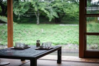 窓の写真・画像素材[172960]