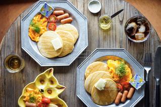 食べ物の写真・画像素材[172968]