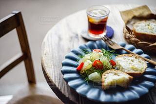 食べ物の写真・画像素材[172970]