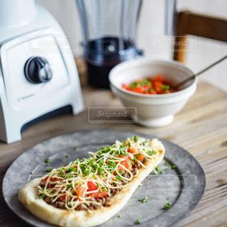 食べ物の写真・画像素材[172973]