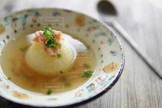 食べ物の写真・画像素材[172995]