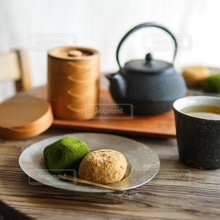 食べ物の写真・画像素材[173045]