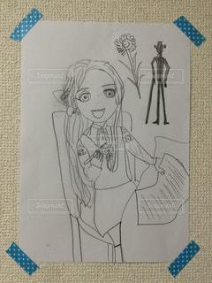 イラスト - No.314789