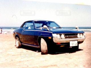 自動車 - No.312055