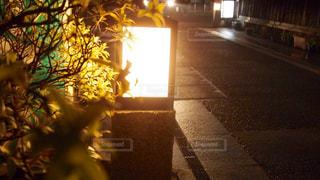 夜 - No.345063