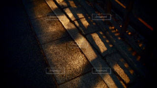 夜 - No.345066