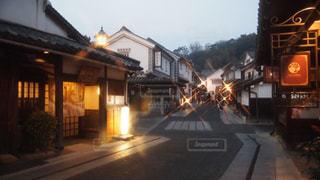 夜景 - No.345204