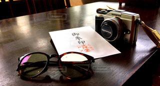 カメラ - No.390890