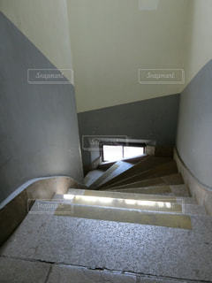No.649206 階段