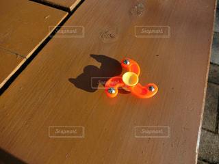 おもちゃの写真・画像素材[689117]