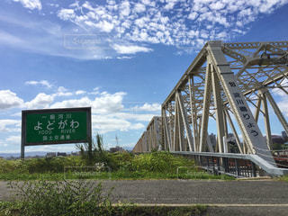 淀川の写真・画像素材[1434504]