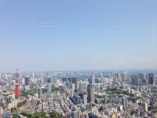 東京タワー - No.319852