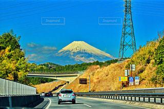 富士山 - No.312132