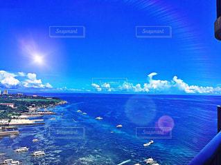 海の写真・画像素材[312135]