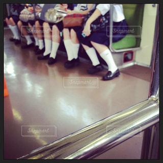 電車 - No.312514