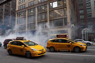 ニューヨークの写真・画像素材[318361]