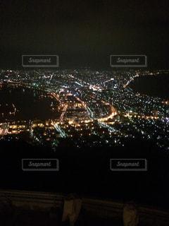 夜の写真・画像素材[312983]