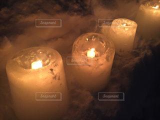 夜の写真・画像素材[612924]