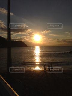 海の写真・画像素材[315233]