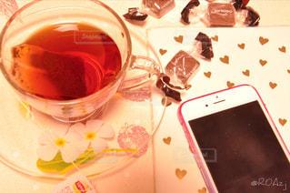 紅茶 - No.317191