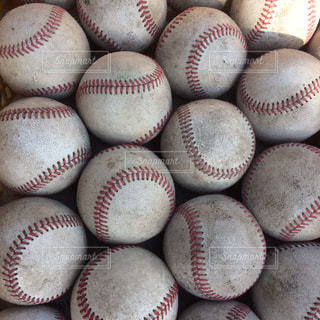 No.313109 野球