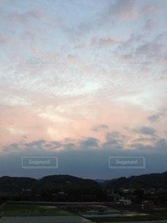 空の写真・画像素材[14995]