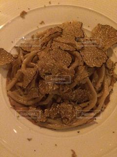 食べ物の写真・画像素材[313944]