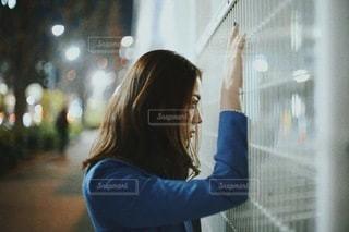 女性の写真・画像素材[2671]