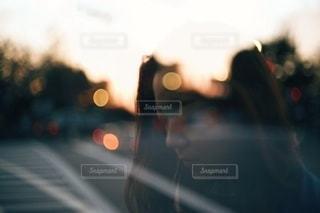 女性の写真・画像素材[2667]