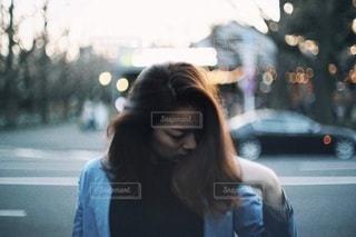 女性の写真・画像素材[2666]